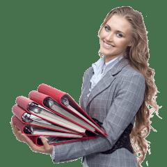 Услуги аудита для фирм в Украине