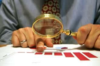 налоговые проверки для бизнеса