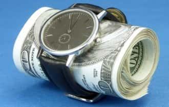 Декларация по налогу на прибыль за 9 месяцев