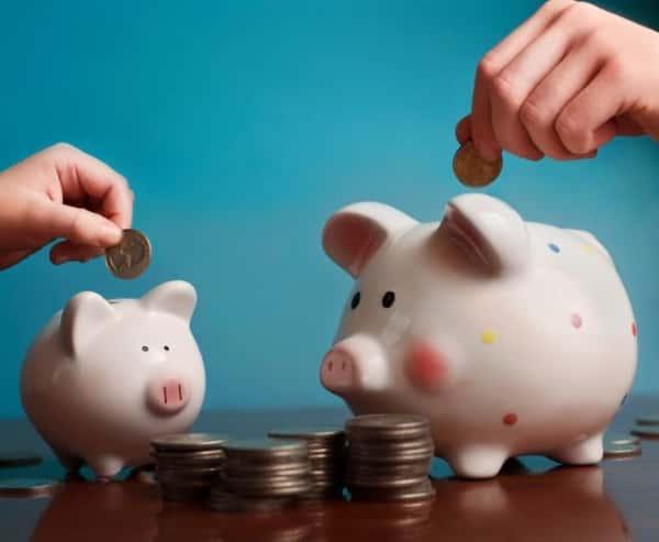 Стоимость бухгалтерских услуг в Харькове